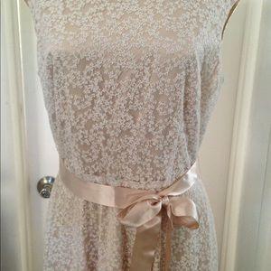 Dress Tahari Size 8 Holiday Dress Wedding Formal